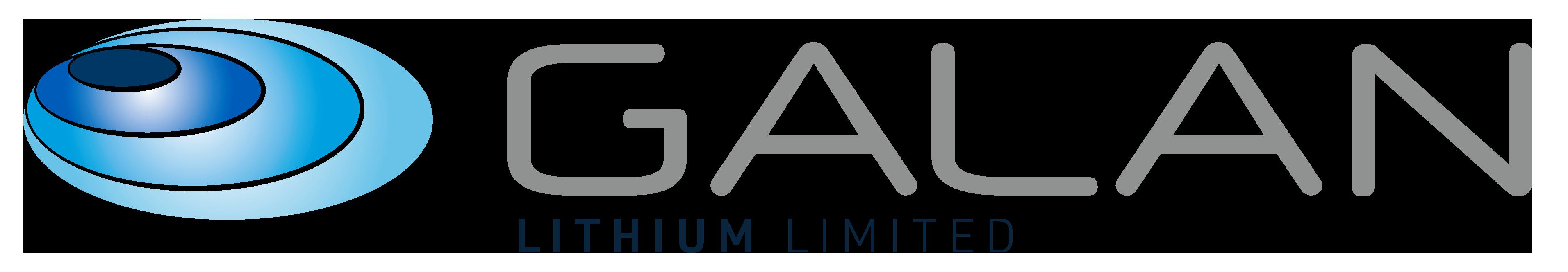 02 Galan Lithium