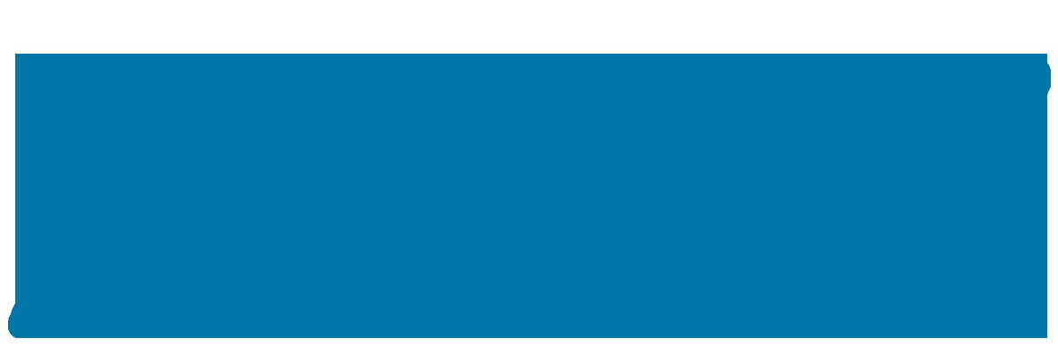 14 - AFIP