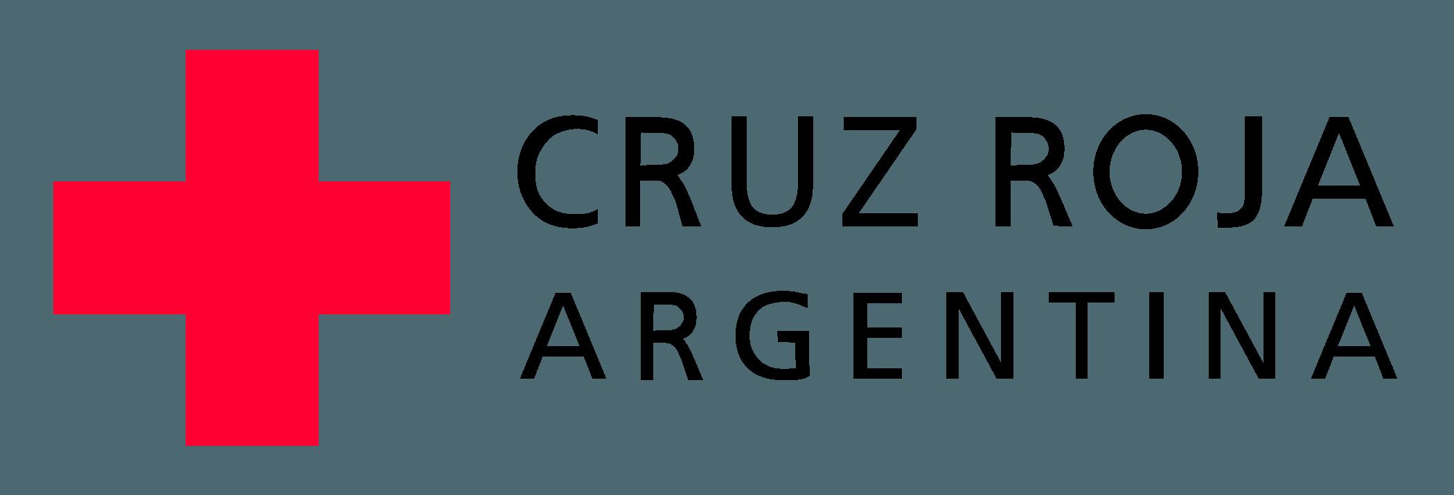 18 - Cruz Roja Argentina
