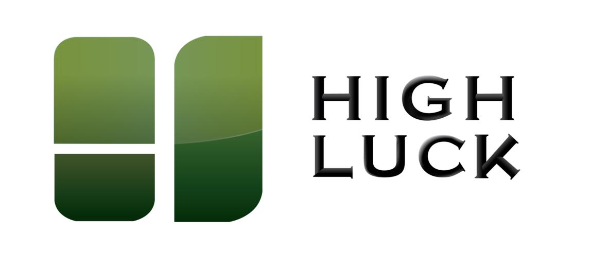 Logo-HL-fondo-transp