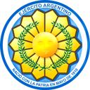 ejercito-logo-sol_de_mayo_128px