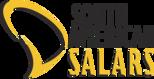 logo_sas2017_op